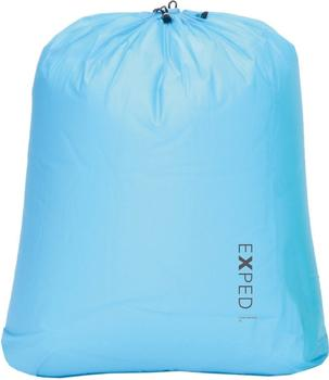 exped-cord-drybag-xxl