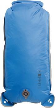 exped-shrink-bag-pro-25