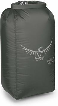 Osprey Ultralight Pack Liner M shadow grey