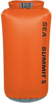 Sea to Summit Ultra-Sil Dry Sack 20L orange