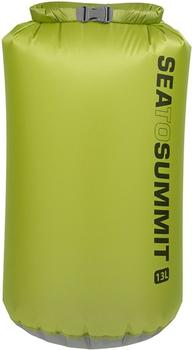 Sea to Summit Ultra-Sil Dry Sack 20L green