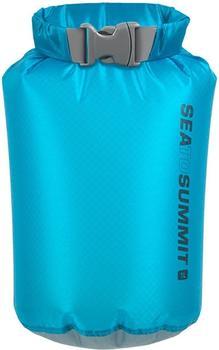Sea to Summit Ultra-Sil Dry Sack 35L blue