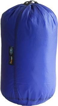 Sea to Summit Ultra-Sil Stuff Sack XL blue