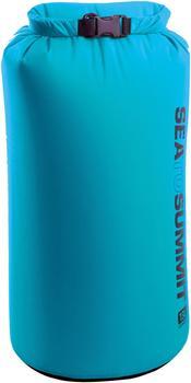 Sea to Summit Lightweight Dry Sack 13L blue