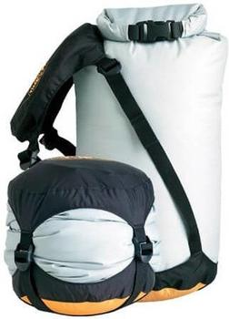 sea-to-summit-event-compression-dry-sack-xs-grey