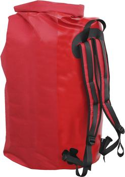 relags-seesack-180l