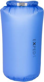 exped-fold-drybag-ul-l-blue