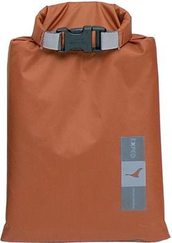 exped-crush-drybag-xs-2-dimensional