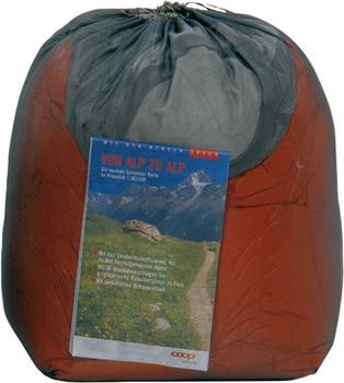 exped-mesh-bag-s