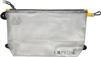 exped-vista-organizer-a5