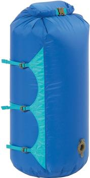 exped-waterproof-compression-bag-m-blue