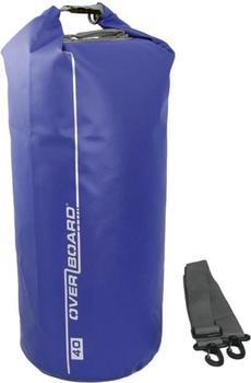 overboard-waterproof-dry-tube-bag-40-litres