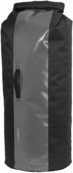 Ortlieb PS490 (79L) (schwarz-grau)