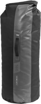Ortlieb PS 490 (59 L) (schwarz-grau)