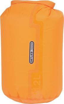 Ortlieb PS10 12L orange