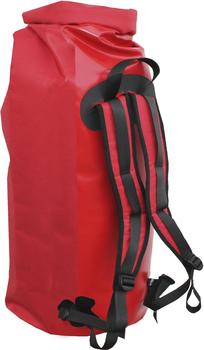 relags-seesack-90l-rot