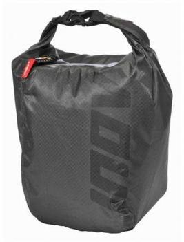 inov-8-dry-bag-5l-grey