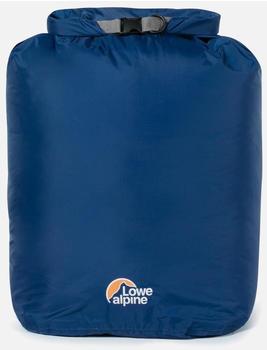 Lowe Alpine Drysac XX-Large dark blue