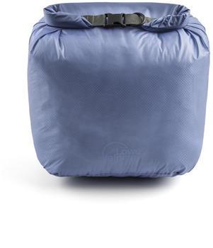 Lowe Alpine Ultralite Drysac Medium blue