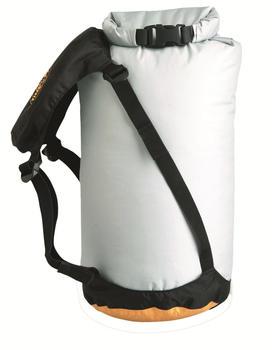 sea-to-summit-event-dry-compression-sack-xl-grey