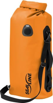 Seal Line Discovery 20 L orange