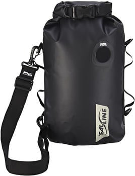 Seal Line Discovery 10 L black