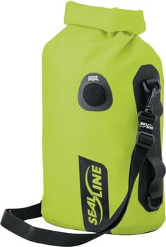 Seal Line Discovery 10 L lime