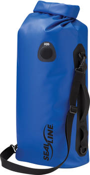 Seal Line Discovery 20 L blue