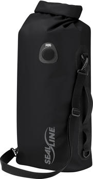 Seal Line Discovery 20 L black