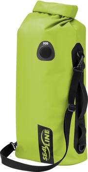 Seal Line Discovery 20 L lime