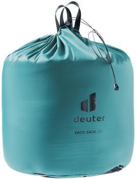 Deuter Pack Sack 10 (2021) petrol
