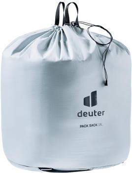 Deuter Pack Sack 18 (2021) tin