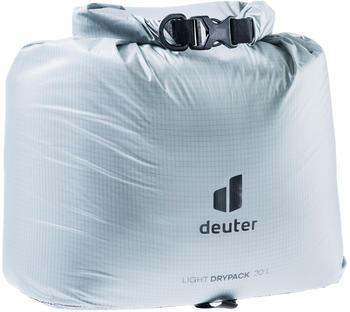 Deuter Light DryPack 20 (2021) tin