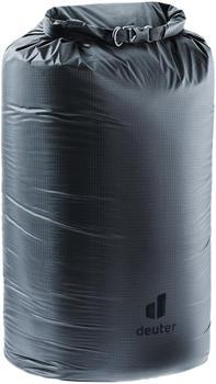 Deuter Light DryPack 30 (2021) graphite