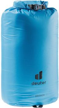 Deuter Light DryPack 15 (2021) azure