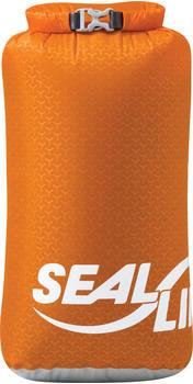 Seal Line Blocker Dry Sack 15 orange