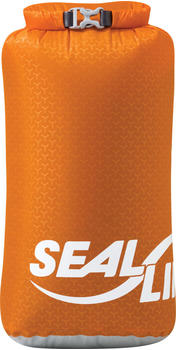 Seal Line Blocker Dry Sack 20 orange