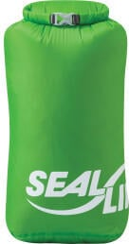 Seal Line BlockerLite Dry Sack 2,5 green