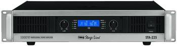 IMG Stage Line STA-225