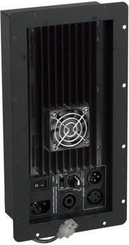JB Systems AVM-1