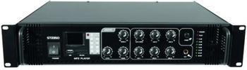 Omnitronic MP-180P