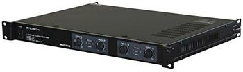 jb-systems-amp-1504