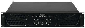 Omnitronic XPA-350