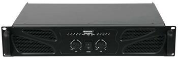 Omnitronic XPA-1000