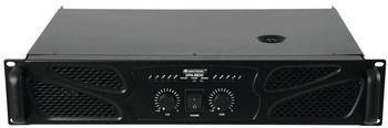 Omnitronic XPA-1800