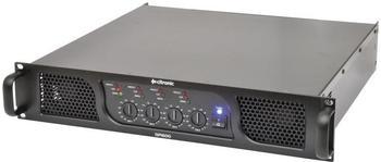 Citronic QP1600