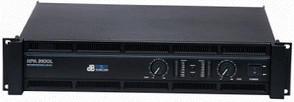 dB-Technologies HPA 3100 L