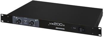JB Systems VX200 II