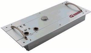 Swiss Audio SMR 3001