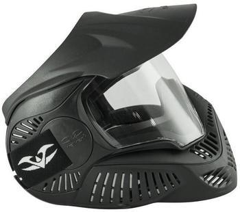 Sly Annex MI-3 Field Maske schwarz